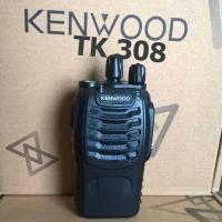 Bình dương máy bộ đàm kenwood TK 308