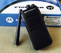 Bình Dương Máy bộ đàm Motorola CP 1800