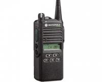 Bình Dương Bộ đàm Motorola CP1300