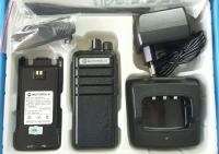 Bình dương Máy bộ đàm Motorola CP 1400 PLUS