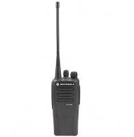 Bình Dương Máy bộ đàm kỹ thuật số Motorola XIR P3688 VHF